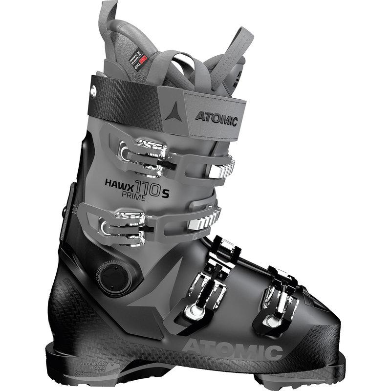 Atomic Hawx Prime 110 S GW Ski Boots