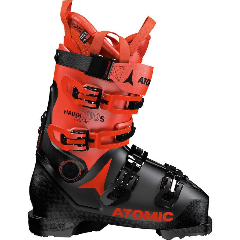 Atomic Bottes de Ski Hawx Prime 130 S GW