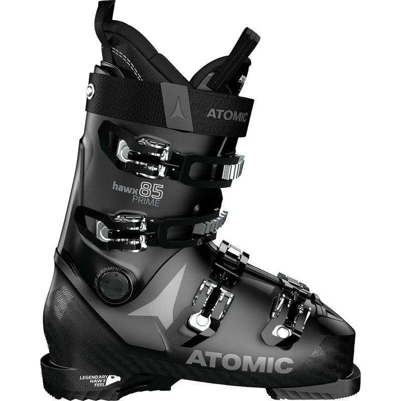 Atomic Bottes de Ski Hawx Prime 85 W