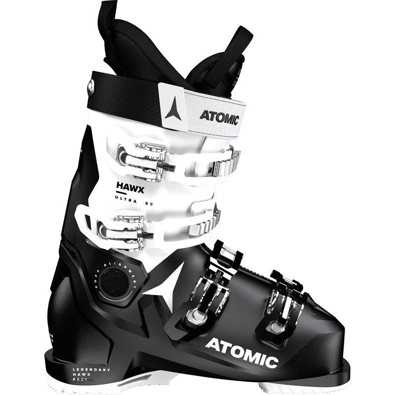 Atomic Ski Boots Hawx Ultra 85 W