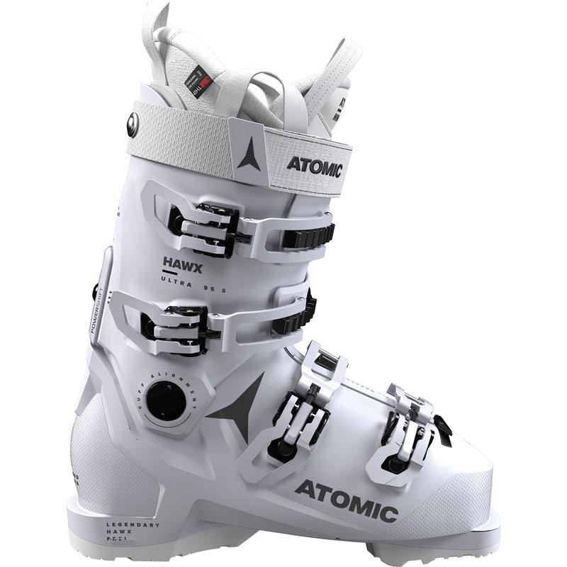 Atomic Hawx Ultra 95 S W GW Ski Boots