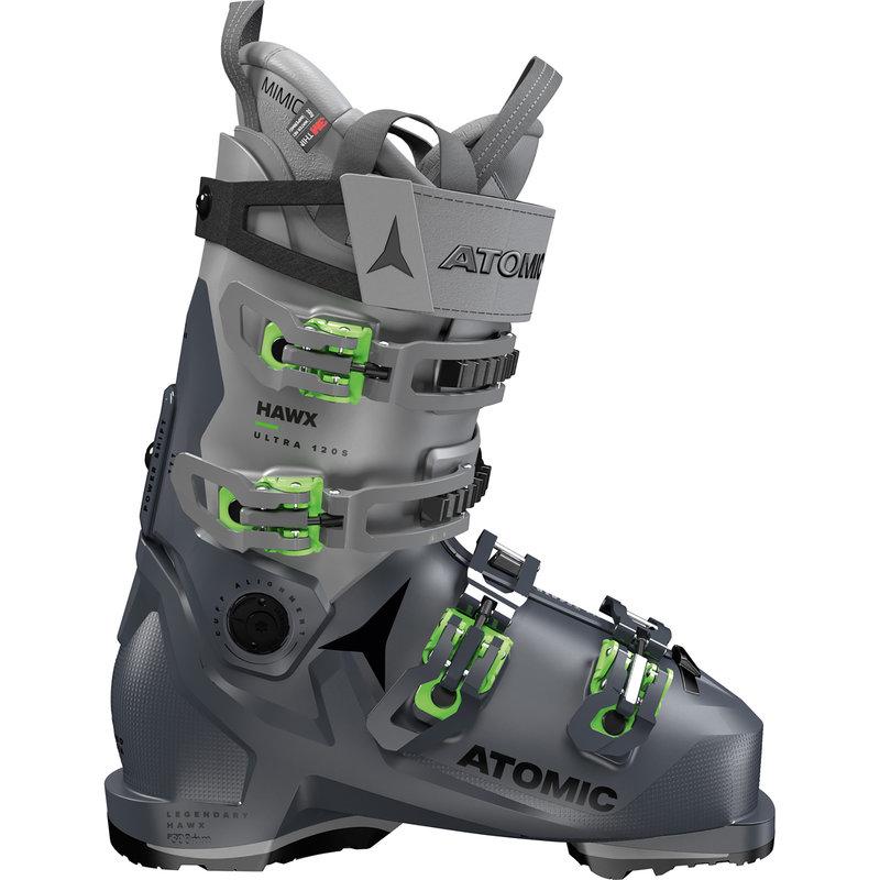 Atomic Hawx Ultra 120 S GW Ski Boots