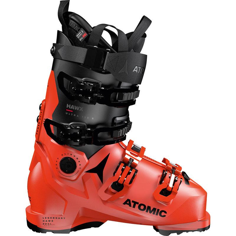 Atomic Hawx Ultra 130 S GW Ski Boots