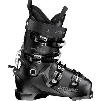 Atomic Bottes de Ski Hawx Prime XTD 95 W HT GW