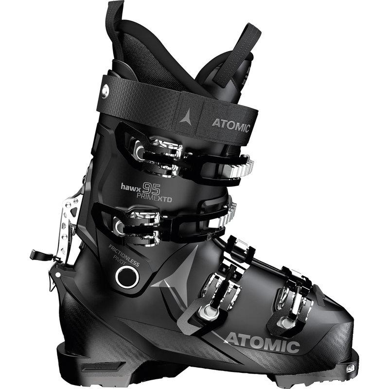 Atomic XTD 95 W HT GW Ski Boots