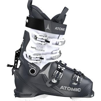 Atomic Bottes de Ski Hawx Prime XTD 105 W CT GW