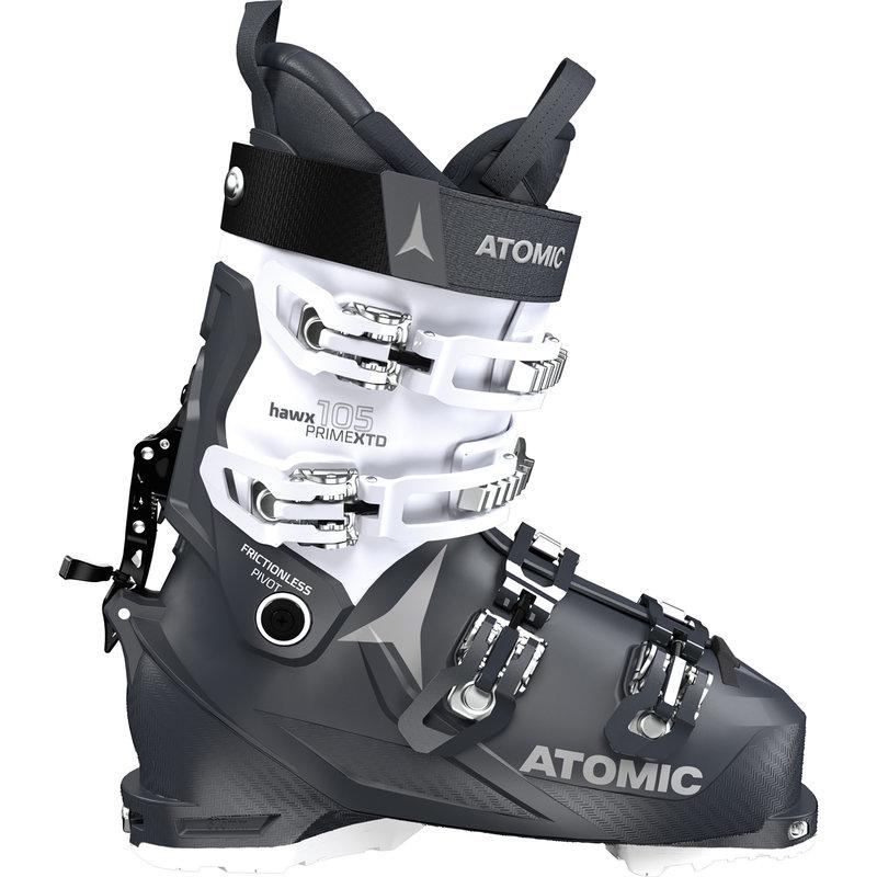 Atomic Hawx Prime XTD 105 W CT GW Ski Boots