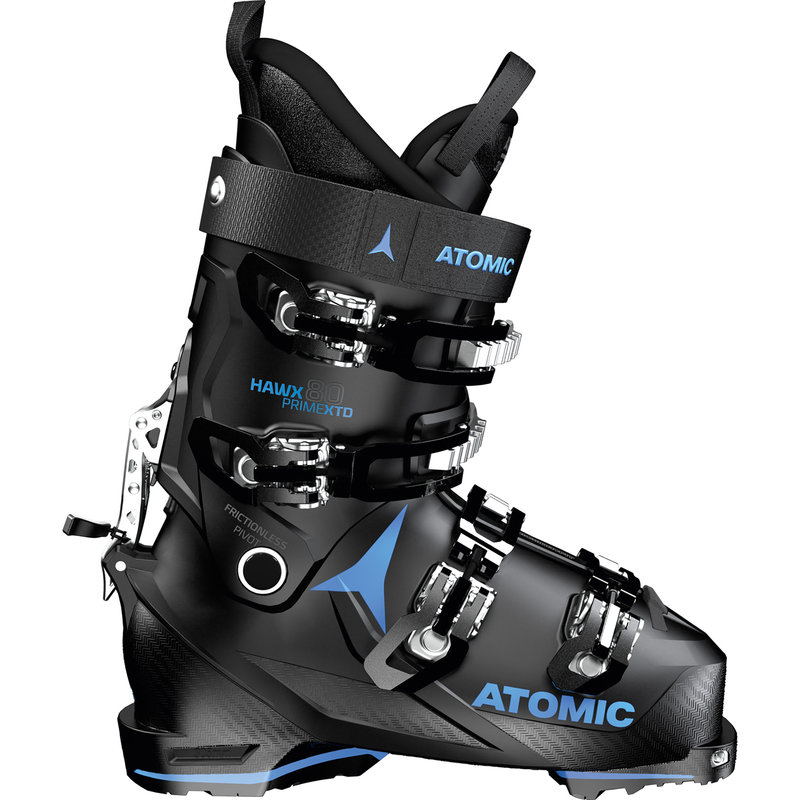 Atomic Ski Boots Hawx Prime XTD 80 HT GW