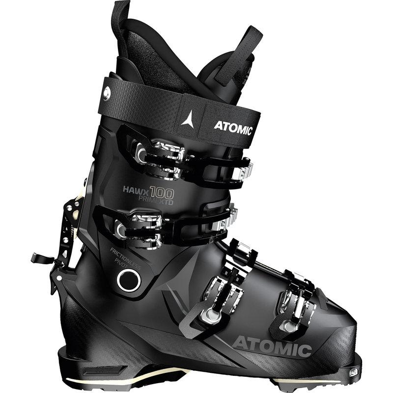 Atomic Bottes de Ski Hawx Prime XTD 100 HT GW