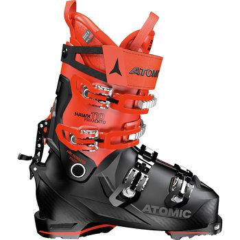 Atomic Ski Boots Hawx Prime XTD 110 CT GW
