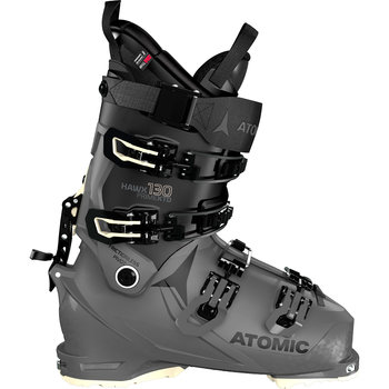 Atomic Ski Boots Hawx Prime XTD 130 CT GW