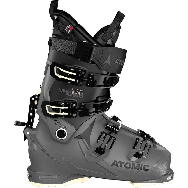 Atomic Bottes de Ski Hawx Prime XTD 130 CT GW