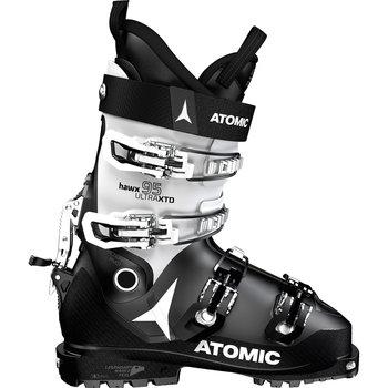 Atomic Ski Boots Hawx Ultra XTD 95 W CT GW