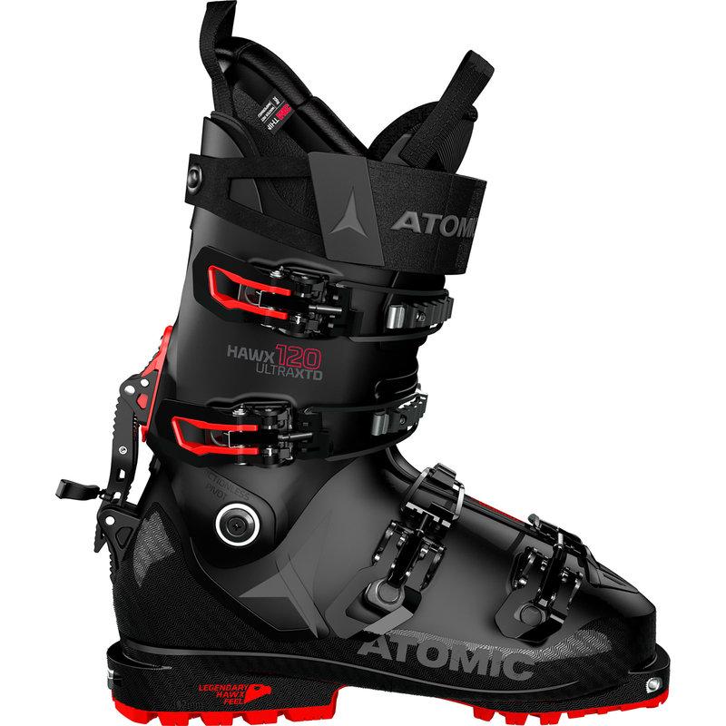 Atomic Ski Boots Hawx Ultra XTD 120 CT GW