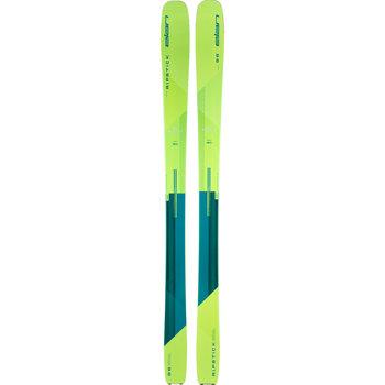 Elan Skis Ripstick 96