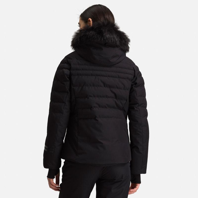 Rossignol Rapide W Jacket