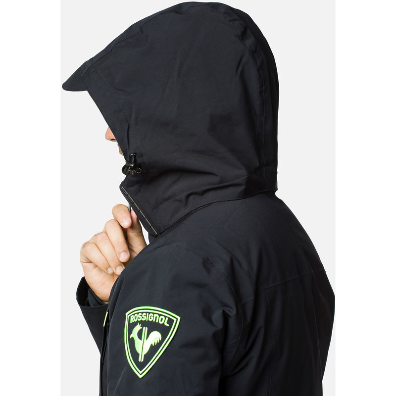 Rossignol Rapide M Jacket