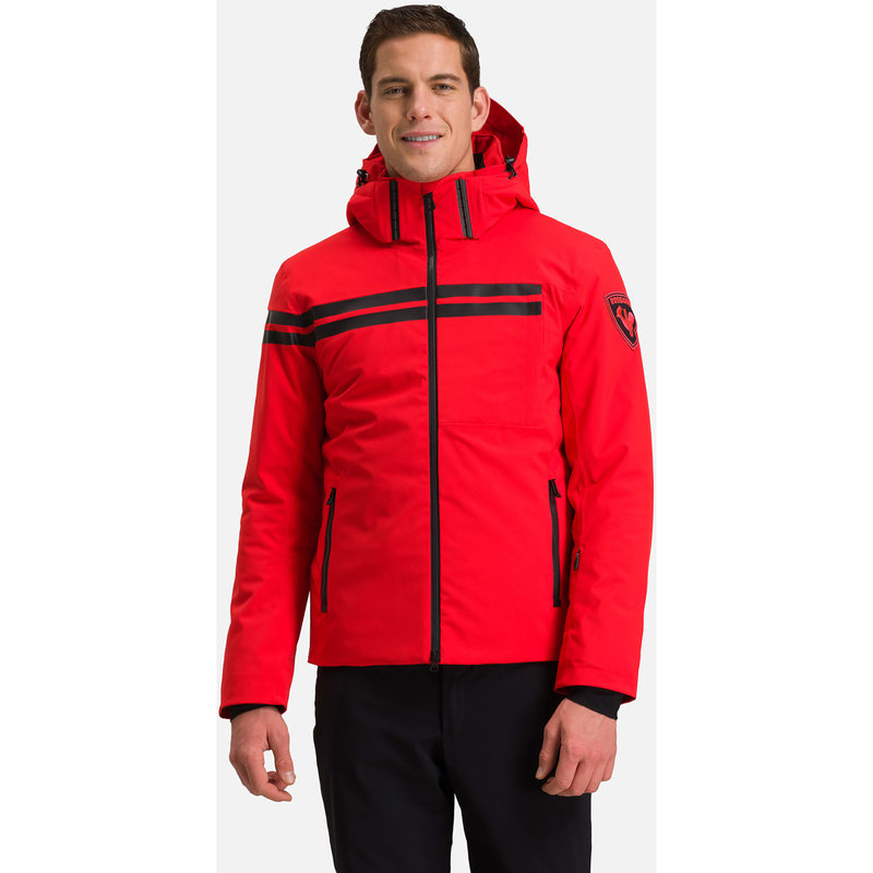 Rossignol Embleme M Jacket