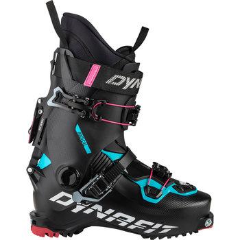 Dynafit Radical Boots Women