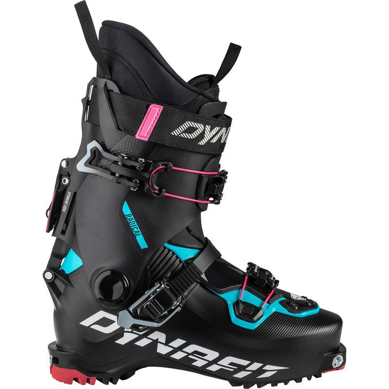 Dynafit Radical Ski Touring Boots Women