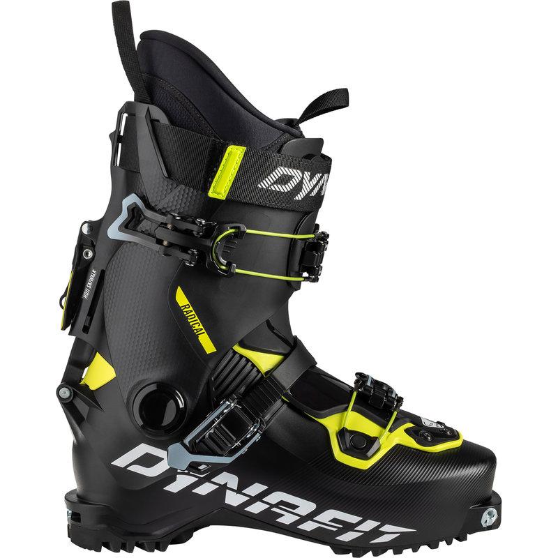 Dynafit Bottes de ski de rando Radical hommes