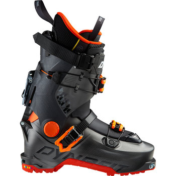 Dynafit Bottes de ski de rando Hoji Free 130 unisexe