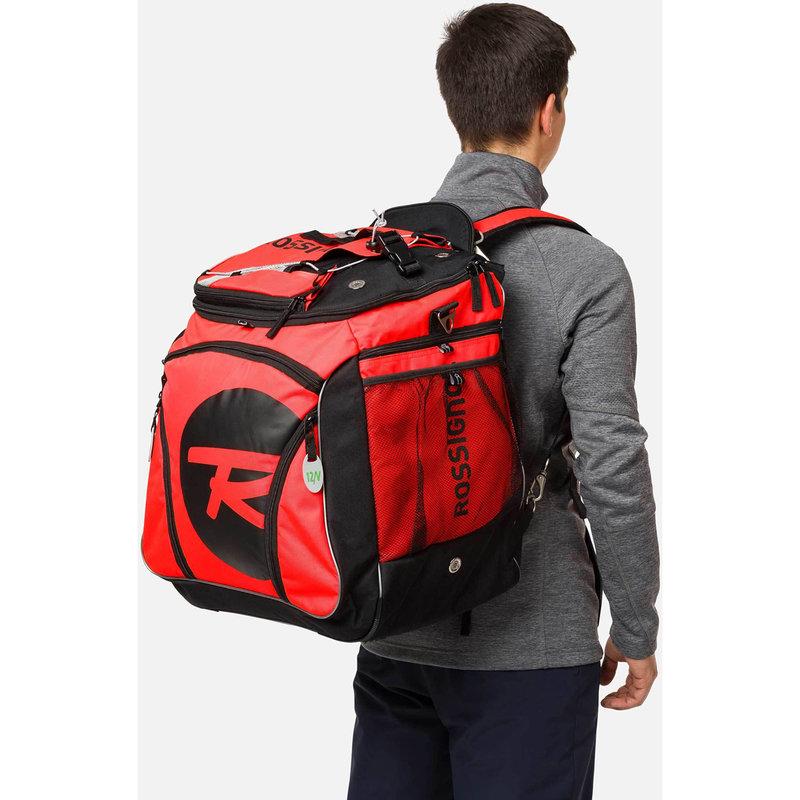 Rossignol Hero Heated Bag 110V Bag