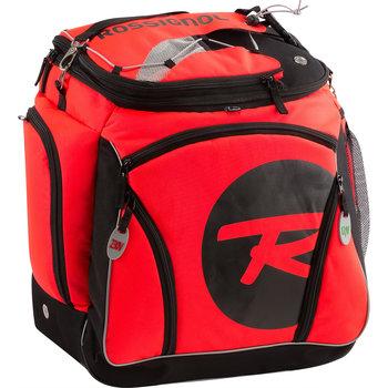 Rossignol Sac Hero Heated Bag 110V