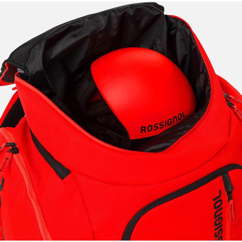 Rossignol Hero Athletes Bag Bag