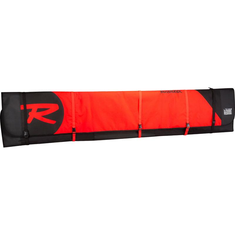 Rossignol Hero Ski Bag 4P 230 Bag