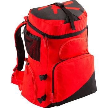 Rossignol Hero Boot Pro Bag