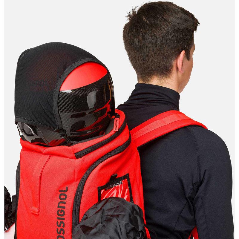 Rossignol Hero Boot Pack Bag