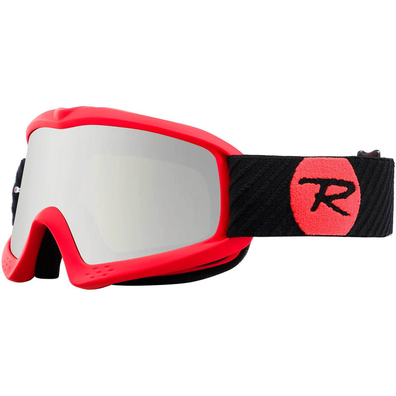 Rossignol Raffish Hero Goggle