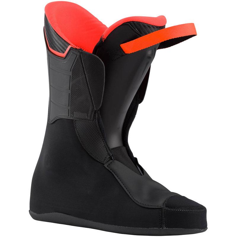 Rossignol Hero World Cup 110 SC Boots