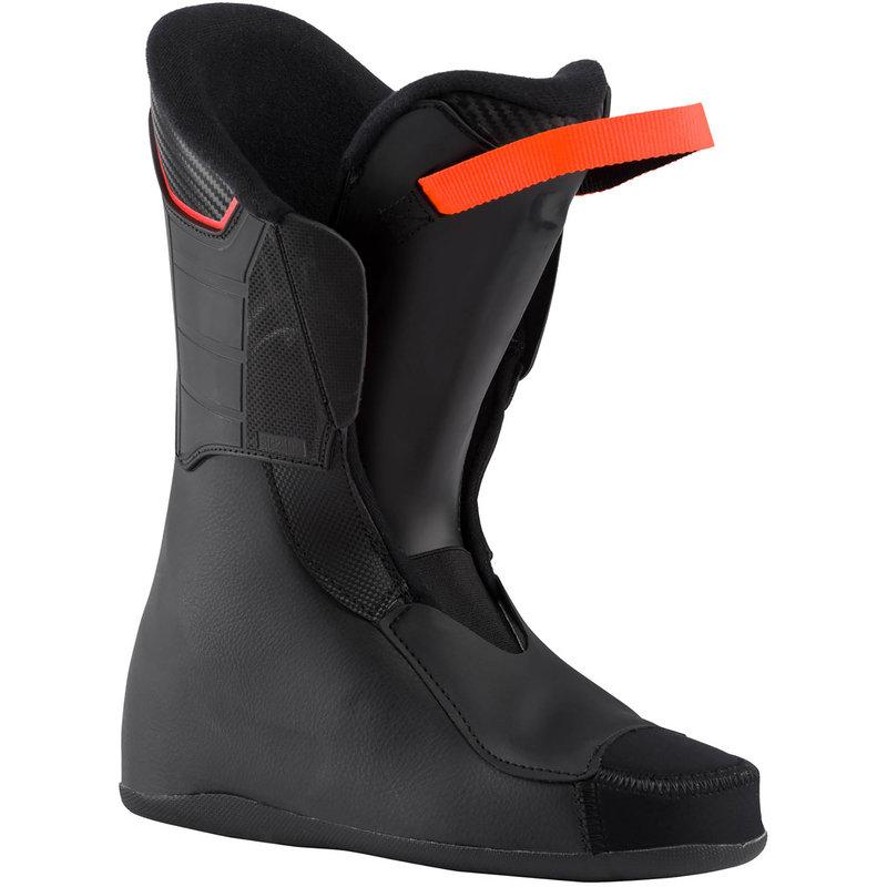 Rossignol Hero World Cup 70 SC Boots