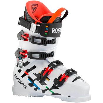 Rossignol Hero World Cup 130 Medium Boots