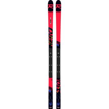 Rossignol Skis Hero Athlete GS (R22) 170 cm