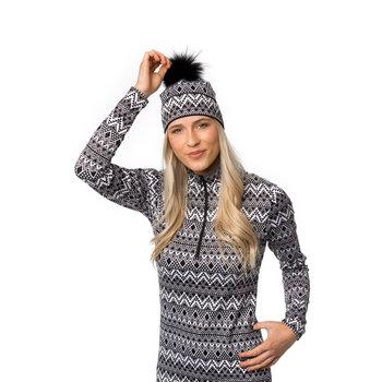 A&A Ibiza Sweater