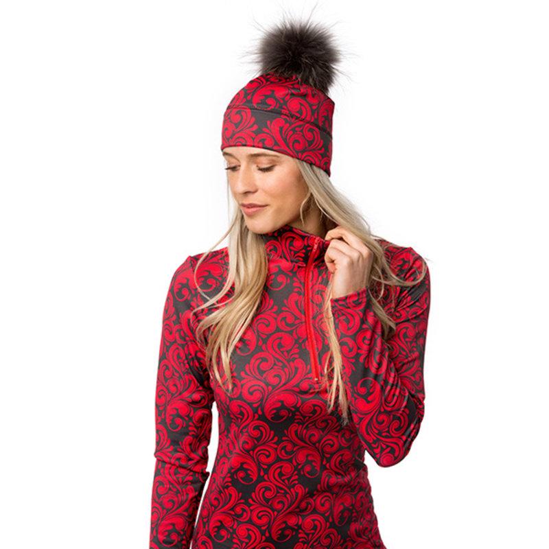A&A Victoria Sweater