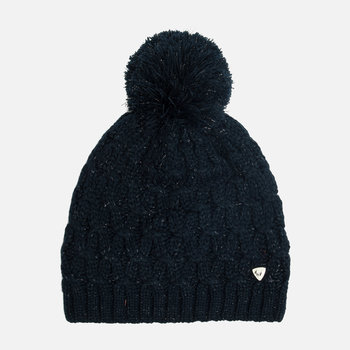 Rossignol Tuque Lony W