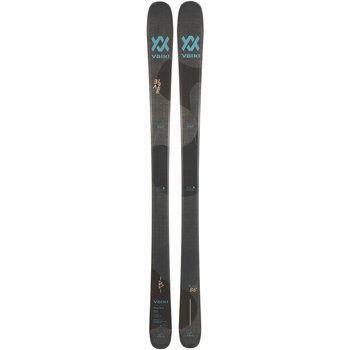 Volkl Skis Blaze 86 W