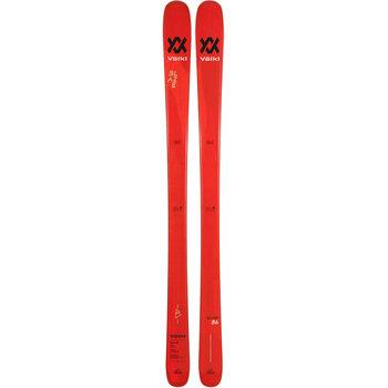 Volkl Skis Blaze 86