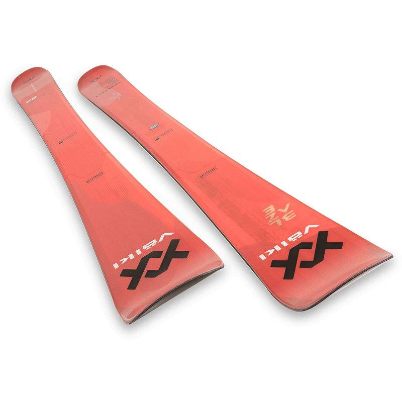 Volkl Blaze 86 Skis