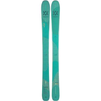 Volkl Skis Blaze 106 W