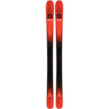 Volkl M6 Mantra Skis