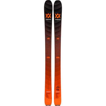 Volkl Rise Beyond 96 Skis