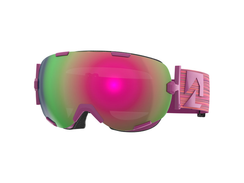 Marker Projector+ Goggle