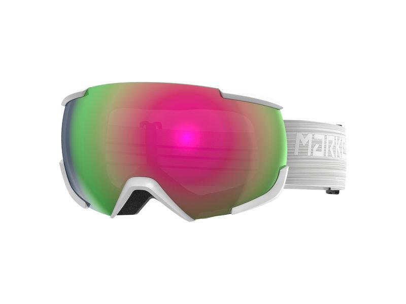 Marker 16:10+ Goggle