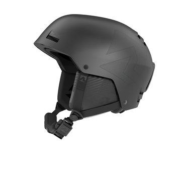 Marker Squad helmet