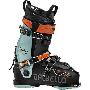 Dalbello Lupo AX 100 Ski Boots